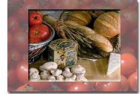 Ultimate Gourmet Bruschetta Mixes