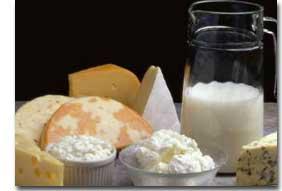 Ultimate Gourmet Cheese Ball Mixes