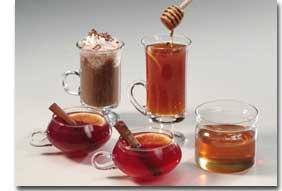 Ultimate Gourmet Hot Chocolate