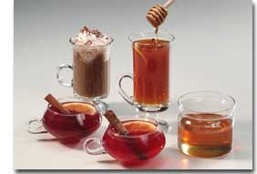 Ultimate Gourmet Spiced Drink Mixes
